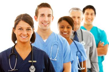 Inside Nursing A Learningpath Org Guide