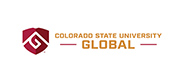 Colorado State University Global
