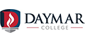 Daymar College logo