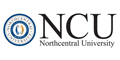 Northcentral University logo