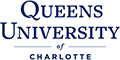 Queens University of Charlotte logo