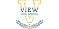 View High School logo