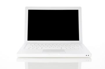 Writers help online