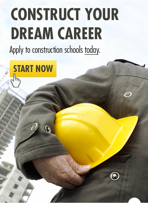 Build the career of your dreams