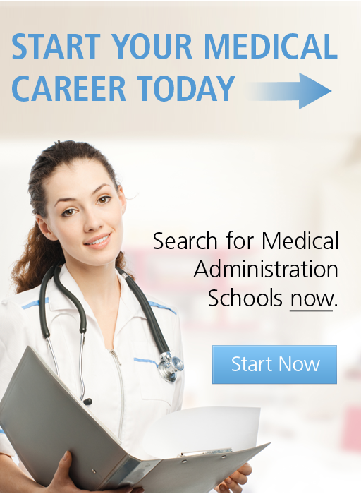 Start Your Medical Career Today. Start Now.