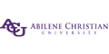 Abilene Christian University logo