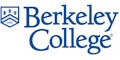 Berkeley College logo