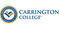 Carrington College logo