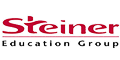 Steiner Education Group logo